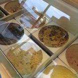 サーティワン アイスクリーム 館林ロードサイド店