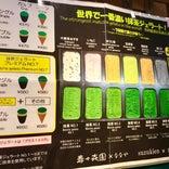 壽々喜園 浅草本店