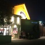 コート・ダジュール本店