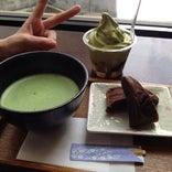 つじり茶屋 京町本店
