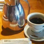 TARO CAFÉ