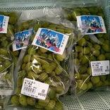 小豆ふれあい産直市場