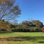 成田ゆめ牧場 ファミリーオートキャンプ場