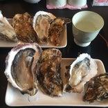 かき 松島こうは 松島海岸駅前店 牡蠣専門店