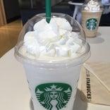 Starbucks Coffee 本田技研四輪R&Dセンター店