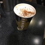 Starbucks Coffee イオンモール大曲店