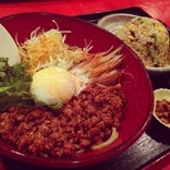麺厨房 華燕