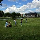 軽井沢プリンスショッピングプラザ ニューイースト ガーデンモール