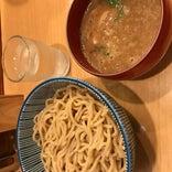 麺処 葵 aoi