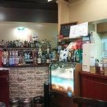 カフェ リボン