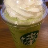 Starbucks Coffee 宇多津店