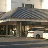 キョーエイ 脇町パルシー店