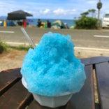 ダイヤ浜海水浴場 (ダイヤモンドビーチ)