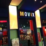MOVIX川口