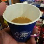 KARDI COFFEE FARM 札幌発寒店