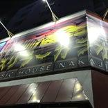 スリラーカラオケミュージックハウス室蘭中島店