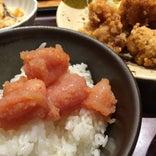 博多もつ鍋 やまや 京阪京橋店