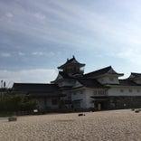 富山市郷土博物館 (富山城)