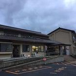 海潮温泉 桂荘(大東農村環境改善センター)