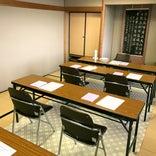 滋賀県立 文化産業交流会館