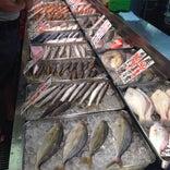 角上魚類 所沢店