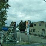 ピソリーノ 富山上飯野店