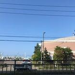 イオン 小樽店