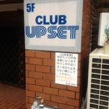 CLUB UPSET
