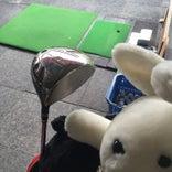 大分ジャンボゴルフセンター