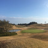 Pacific Blue Golf & Resort 国東
