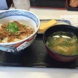 吉野家 407号線太田店