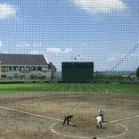 鹿島台中央野球場(サンスタジアム)