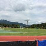 橋本運動公園