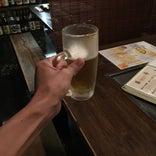 鉄板酒場 壱〇弐