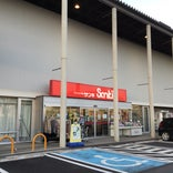フォリオ板倉ショッピングセンター