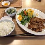 麺飯厨房 仙華園