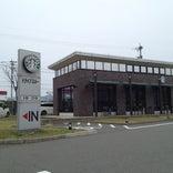Starbucks Coffee フェアモール福井店