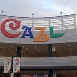 CAZL岩国