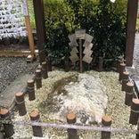日枝神社 山寺