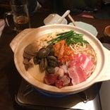 居酒屋稗 Izakaya Hie