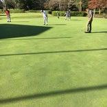 アスレチックゴルフ倶楽部