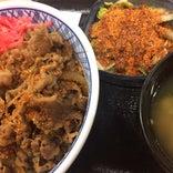 吉野家 50号線桐生店