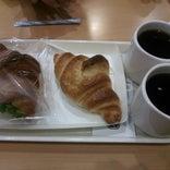 Cafe De Panini