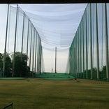 メイプルゴルフクラブ
