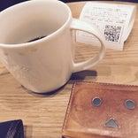 Starbucks Coffee 和歌山昭和通り店