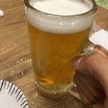 ちばチャン 新宿東口1号店