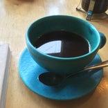 natural Cafeina