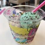 サーティワンアイスクリーム イオンタウン塩釜店