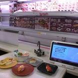 魚べい 仙台泉店