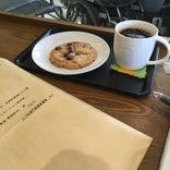 Starbucks Coffee イオンモール旭川駅前店